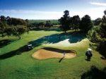 在高球天堂澳洲,坐拥一座高尔夫庄园是种怎样的体验?|居外精选