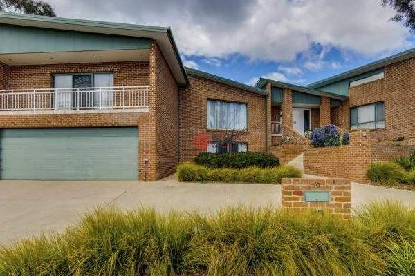 澳洲房价多少钱