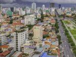 海外房产公司居外网IQI-Global走进柬埔寨