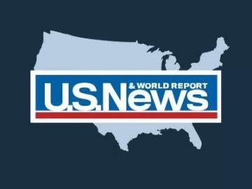 重磅!2020 U.S.News世界大学排名发布