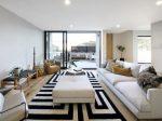 澳洲房市已回暖 欢迎到全球宜居之城找个温馨家园|居外精选