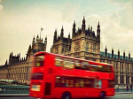 伦敦生活费一个月多少?