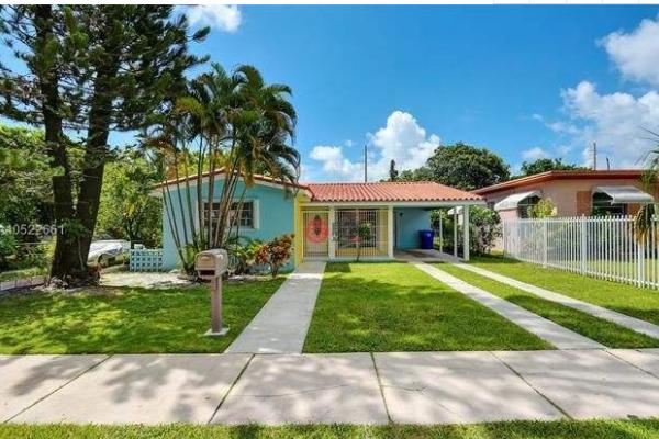 迈阿密买房攻略