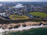 西澳海滨商业地产 海外投资新标的︱居外精选