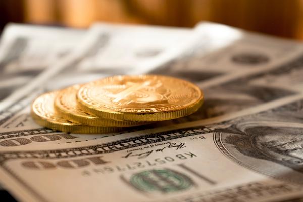 美国债突破23万亿 估计后续还会持续上涨