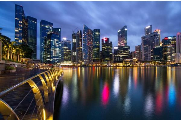 新加坡个人所得税保税指南