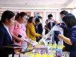 2019年上海最后一场国际学校择校展火热报名中  | 新航道留学
