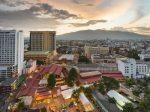 上半年泰国成最受中国买家青睐的海外置业目的地