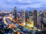 2019年第三季度 中国买家在菲律宾保持活跃