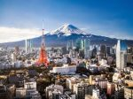 東京哪些地區對中國買家最具吸引力?
