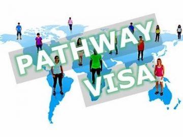 新西兰新签证出炉有效期达5年 中国公民可申请