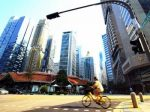 新加坡房地产投资前景为亚太区最佳