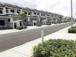 居外网与IQI GLOBAL:中国投资者拉动了43亿林吉特的马来西亚新房建设