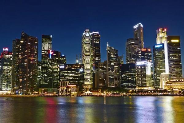 新加坡投资移民