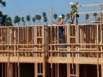 2020年美國房市回春 及時推升經濟增長