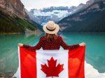 最全盤點!2020加拿大移民新趨勢
