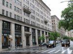 美国政经动荡下看2020纽约房市趋势