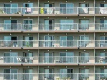 日本房产走势预测