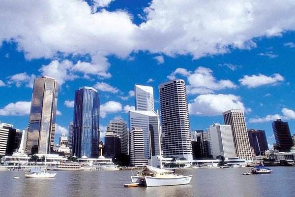 如何购买澳洲房产
