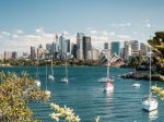 见证悉尼富人区品质好房 开启澳洲美好生活︱居外精选