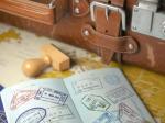 美国留学读研学费