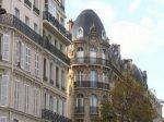 脱欧拖垮英国房地产 全球热钱涌入巴黎房市