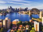 悉尼买房迎来天时地利 4大高端项目助您圆梦澳洲︱居外精选