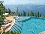 別猶豫了,這個希臘小島應該成為你的下一個旅行地!|居外精選