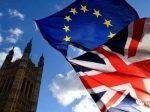 英国大选结果出炉:保守党获胜!脱欧势在必得?