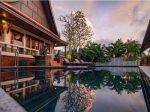 我们离诗和远方 还差泰国普吉这一栋盛世美宅︱居外精选