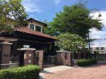 居外IQI楼市指数:2020年马来西亚房价、租金和销售料看涨
