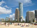 澳洲政府大笔一挥 助推珀斯、黄金海岸发展