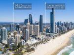 读懂2020年商业地产 请来澳洲黄金海岸|居外精选