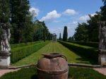 意大利瓦雷泽——位于古老别墅和花园之中的朝圣地︱居外精选