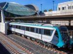 悉尼地铁沿线房屋遭疯抢!房价暴涨,多个华人区上榜