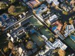 专家预测:2020年中,悉尼、墨尔本房价将重回2017巅峰