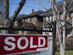多伦多房价真的涨起来了!均价直逼历史最高