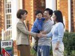 居外IQI报告:2019年中国买家海外住宅投资重心向亚太转移