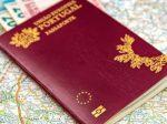 2019葡萄牙黄金签证年度数据解读:8大选项,哪种最受欢迎?