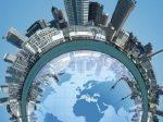 居外IQI全球房价报告:疫情下全球楼市依旧强劲;欧美表现突出但前景不明
