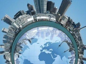 全球房产经纪人调查:逾八成称疫情将致其收入下降