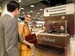 """泰國精英簽證擬增添""""全包""""醫療保險服務"""