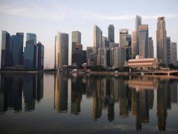 2020投资海外房产避险 分析师看好这3个欧亚房市