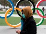 如果东京奥运取消,日本房产会贬值吗?