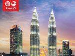 居外投資報告:馬來西亞(七)熱點城市/區域——柔佛