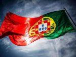 对葡萄牙房地产感兴趣的外国投资者赶紧下手吧!