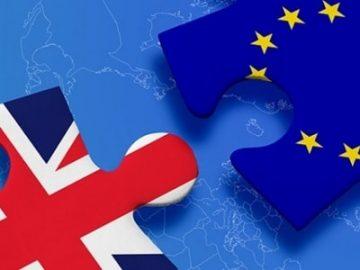 英国脱欧之后会发生什么?