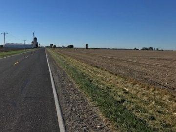 投资美国现代化农场 获取生产投资双丰收|居外精选