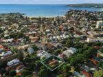 悉尼北郊冲浪胜地的海滨之家 居外精选