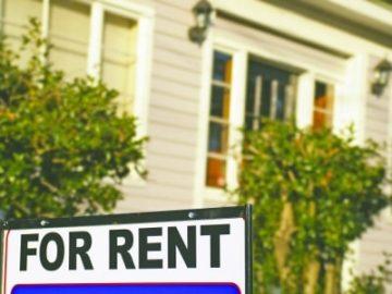 安坐家中 海外收租:多伦多住宅租金领跑全国 预计今年再升7%